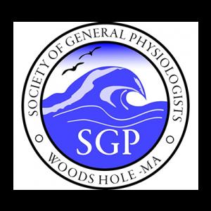 client--logos_0000_SGP-logo