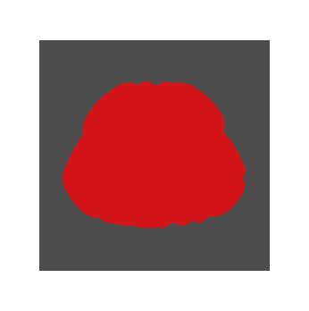 out clients