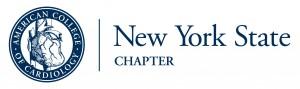 ACC_Chapt_NEWYORK_SIG_BLUE