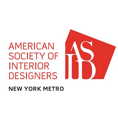 client--logos_0013_ASID-logo