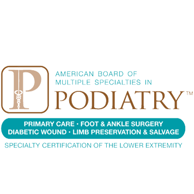 new_logo_podiatry