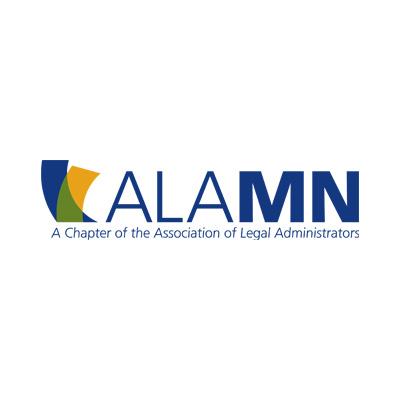 ALAMN Logo