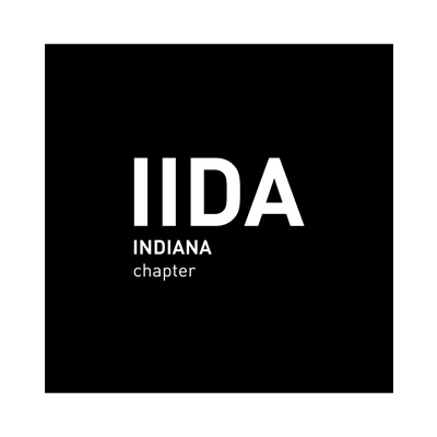 IIDA-IN Logo
