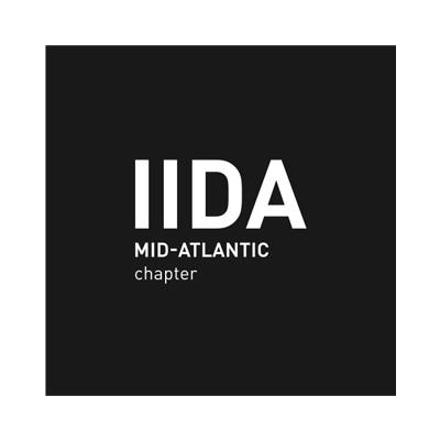 IIDA-MAC Logo