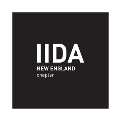 IIDA-NE Logo