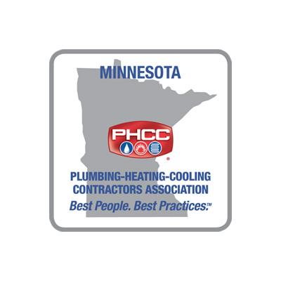 MNPHCC Logo
