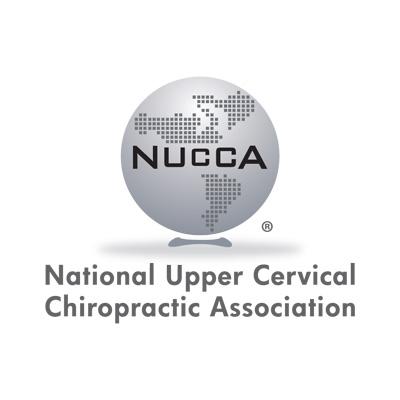 NUCCA Logo