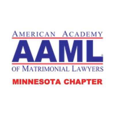 AAML-MN Logo