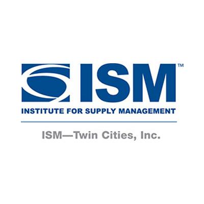 ISM-TC Logo