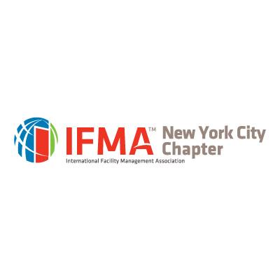 IFMA NYC Logo