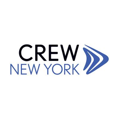 CREW New York