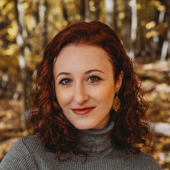 Hanna Waeffler